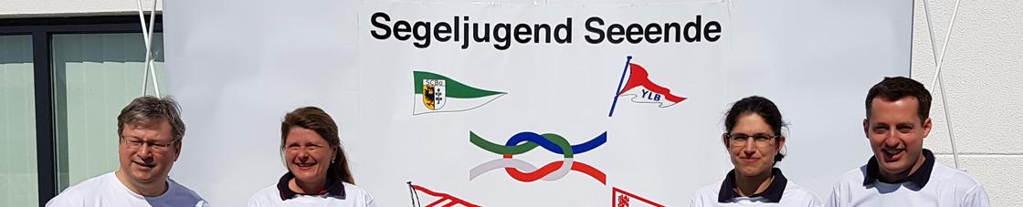 Yachtclub Sipplingen